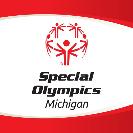 Special Olympics Michigan download