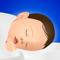 App Icon for Cloud Baby Monitor App in Colombia IOS App Store