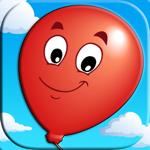 Crever Ballon - Jeux d'enfants на пк