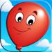 Kids Balloon Pop Language Game Hack Online Generator