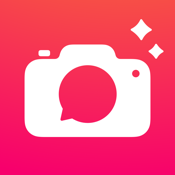 Easysnap: Selfie Photo Editor
