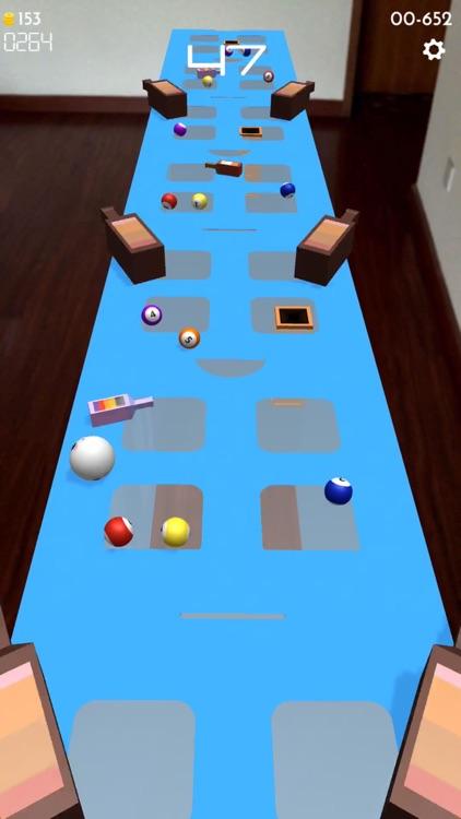Pin Pool screenshot-6