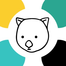 Wombat: Investing for Everyone