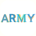 A.R.M.Y fan game pour pc