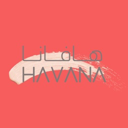 Havana App