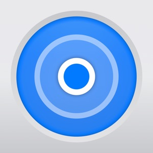 Wunderfind: Find Lost Device App Reviews, Free Download