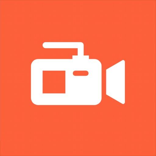AZ Screen Recorder livestream