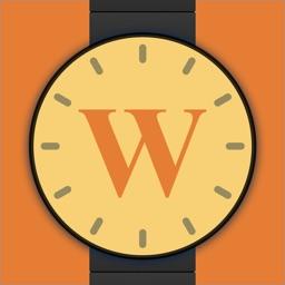 Wordnet Watch