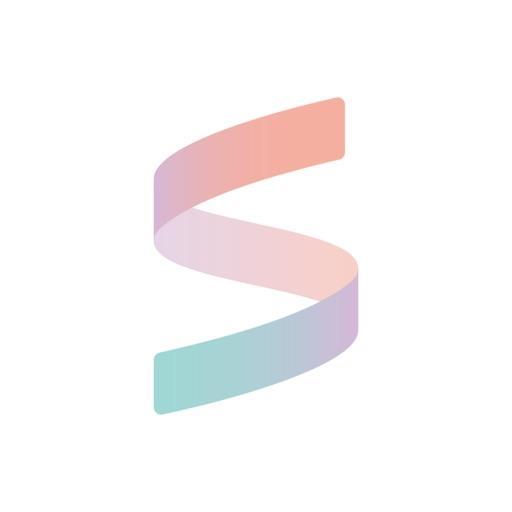スマルナ-アプリで診察、ピルが届く