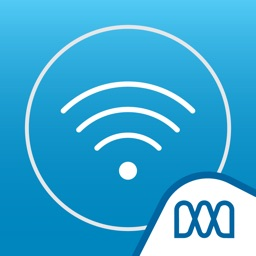 Midco Wi-Fi