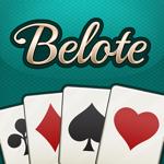 Belote.com - Coinche & Belote Hack Online Generator  img