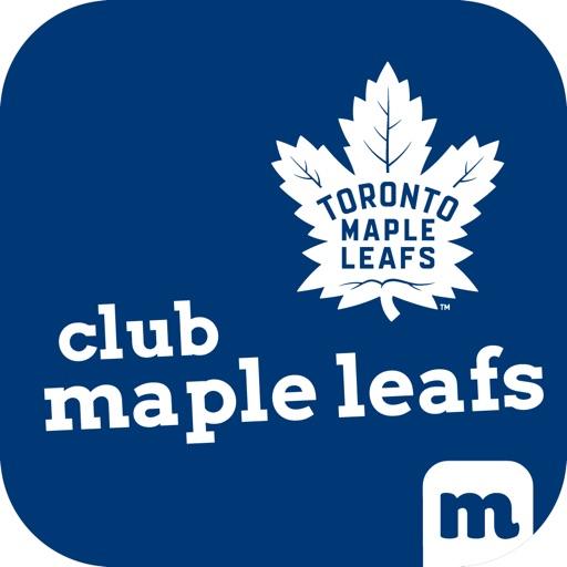 Club Maple Leafs