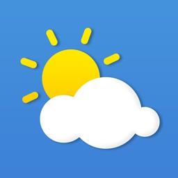中央天气预报-PM2.5空气质量和污染指数报告