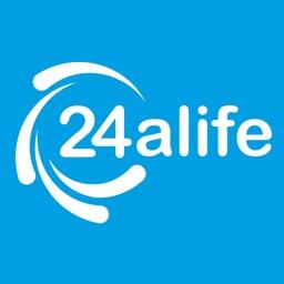 24alife