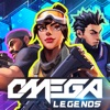 Omega Legends