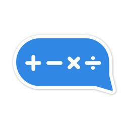 Ícone do app CalcKey