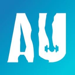 AthleticU