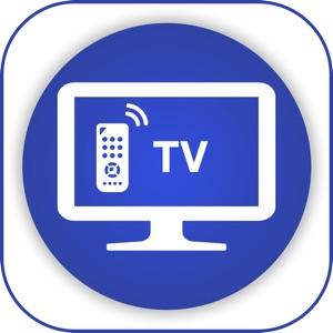 Smart Remote for Panasonic TV