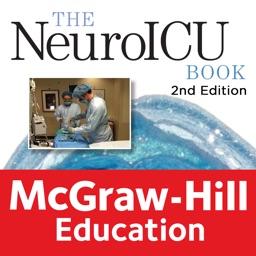 The NeuroICU Book, 2/E