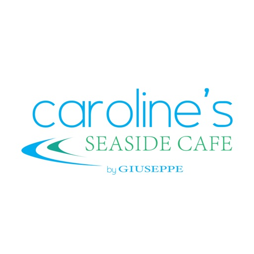 Caroline's Seaside Cafe