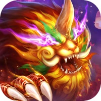 Spirit Beast of the East free Resources hack