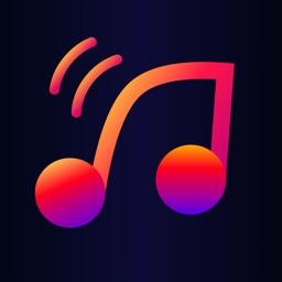 铃声秀秀极速版-壁纸手机铃声制作