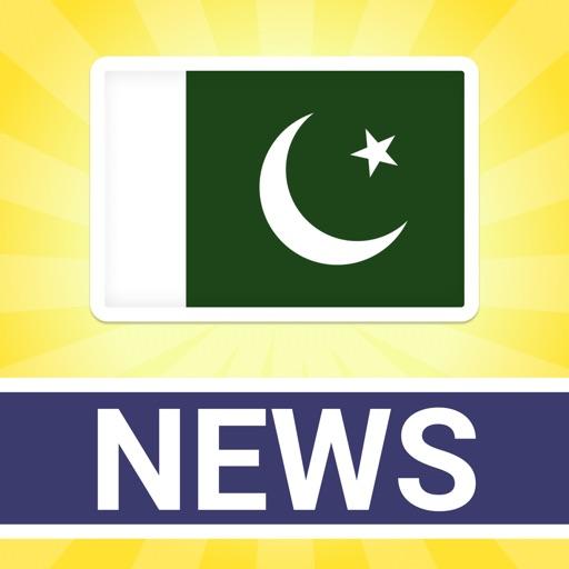 Pakistan News.