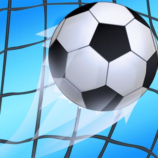 Soccer League!