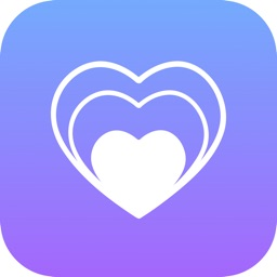 Presion arterial app