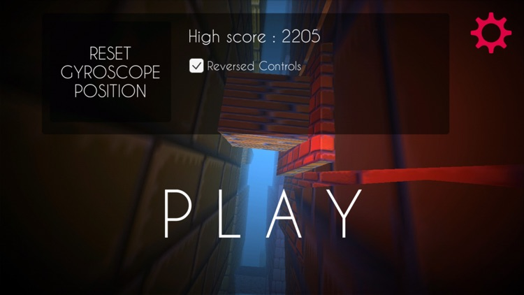 Fighter Survival screenshot-4