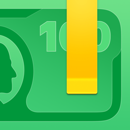 Ícone do app Money - Budget & Finance