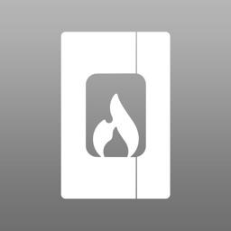 Haas+Sohn App