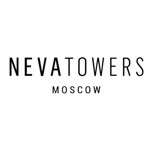 Neva Towers Management