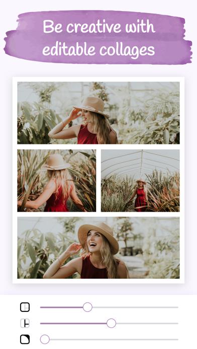 Photo Frame - フォトフレームのおすすめ画像10