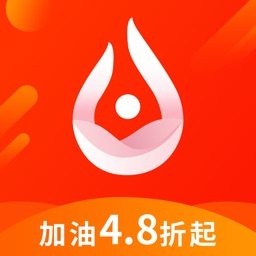 石油宝-车主加油购物省钱app