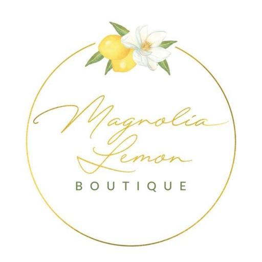 Magnolia Lemon Boutique