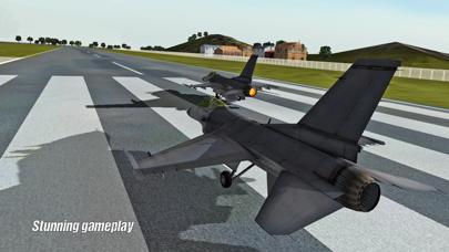 Carrier Landings Pro Screenshots