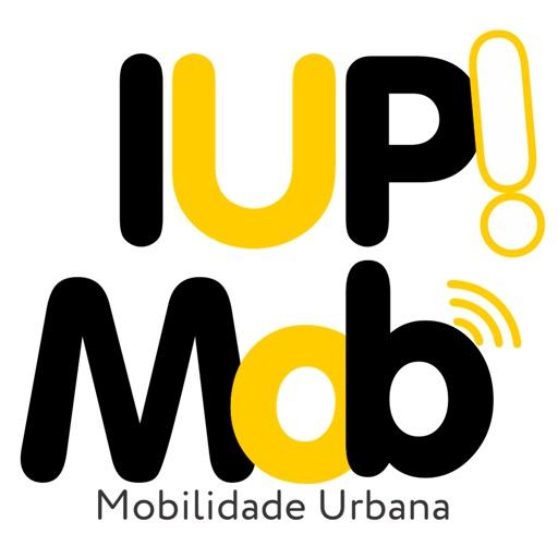 IUP Mob - Passageiros