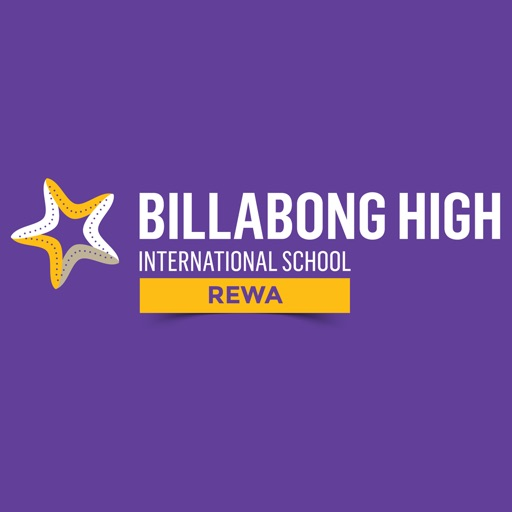 Billabong  REWA icon