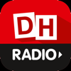 DH Radio.be