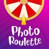 Photo Roulette Fun Game - iPhoneアプリ
