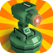 Zombie Tower Defense-eliminate