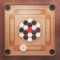 App Icon for Carrom Pool: Disc Game App in United States IOS App Store