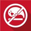喫煙記録カレンダー