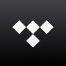 TIDAL Music - Streaming
