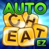 Words with EZ Cheats - iPhoneアプリ