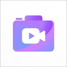 Ezy Capture: Video to photo