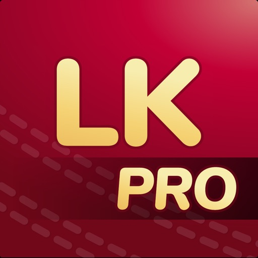 Lagai Khai Pro
