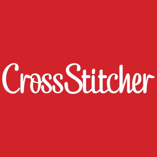 CrossStitcher
