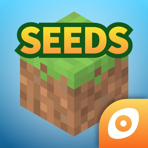 Seeds Pro for Minecraft